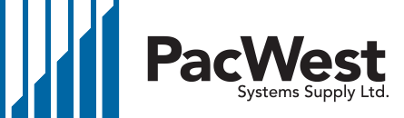 Pacwestsystems